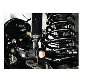 Amortecedores Hyundai I30 a partir de R$ 1250