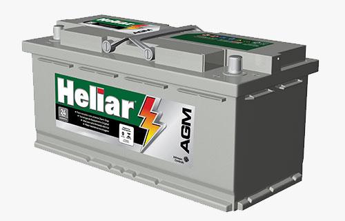 Baterias-Heliar-AGM-AG105SD