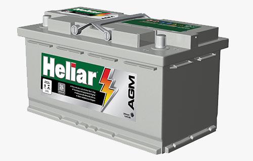 Baterias-Heliar-AGM-AG95MD