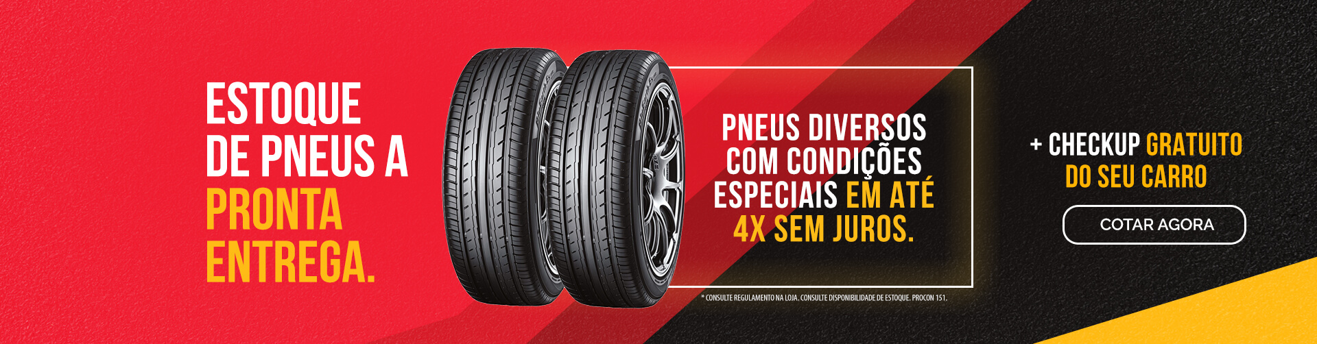 Multimarcas em Pneus Auto Point Centro Automotivo Zona Sul de São Paulo