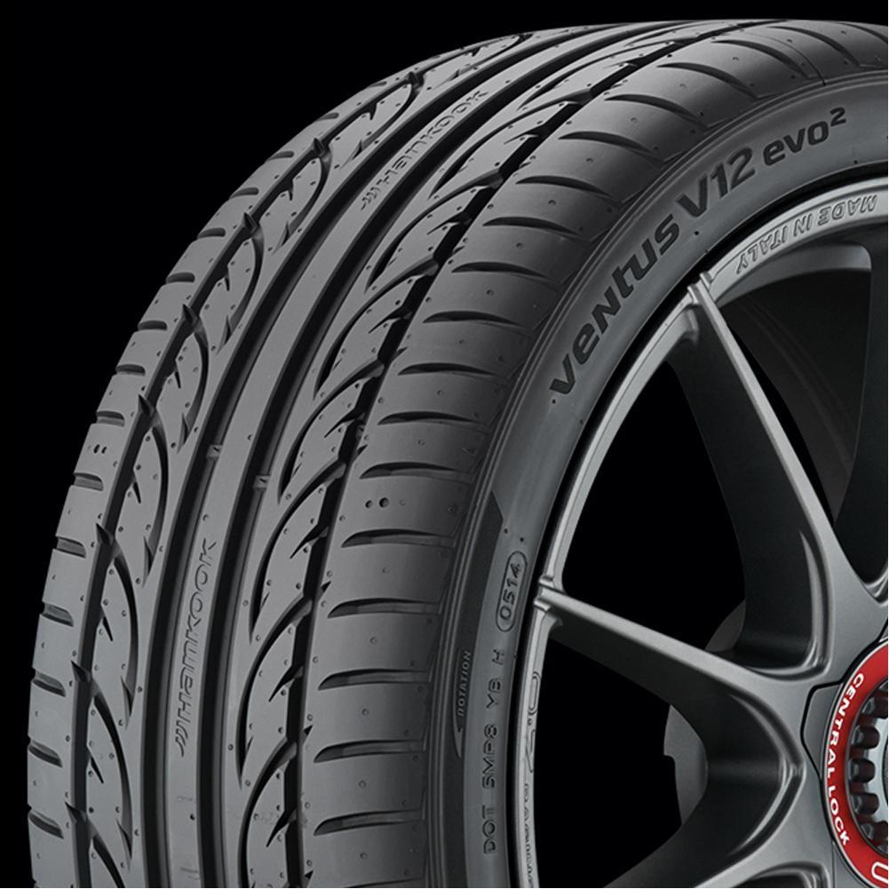 Preço pneu Hankook