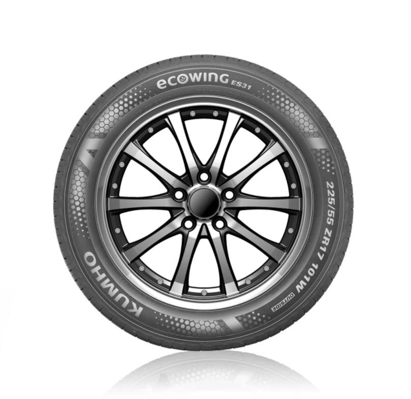 Preço pneu Kuhmo